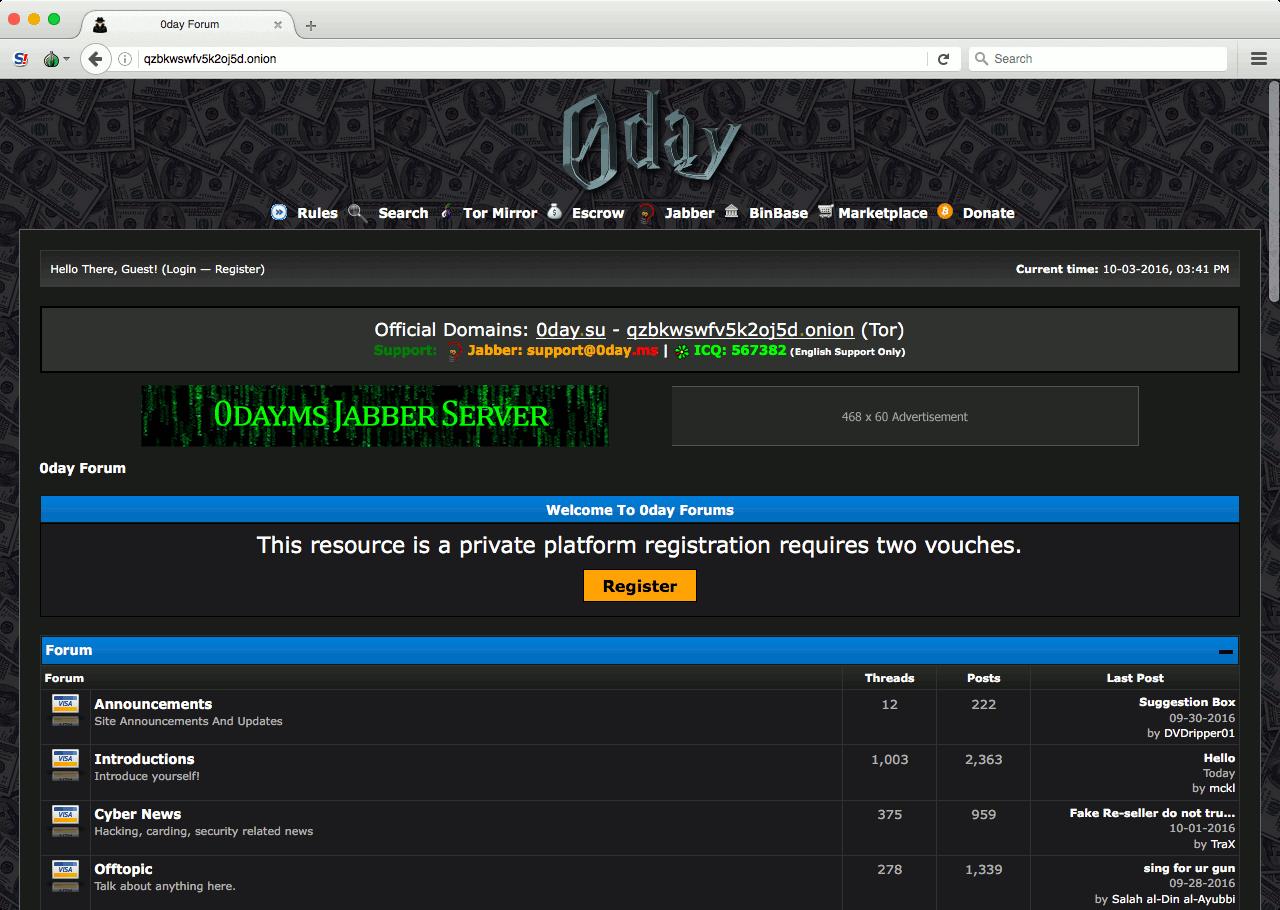 Сайты для тора darknet настройка тор под свой браузер hydra2web