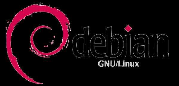Debian 9 обновление  Часто задаваемые вопросы о Debian GNU