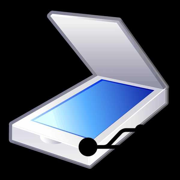 программу сканер для компьютера