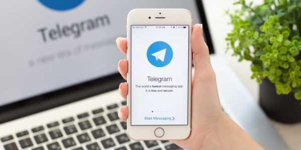 Telemsg пришло смс с кодом  Как действовать, если не пришло смс с
