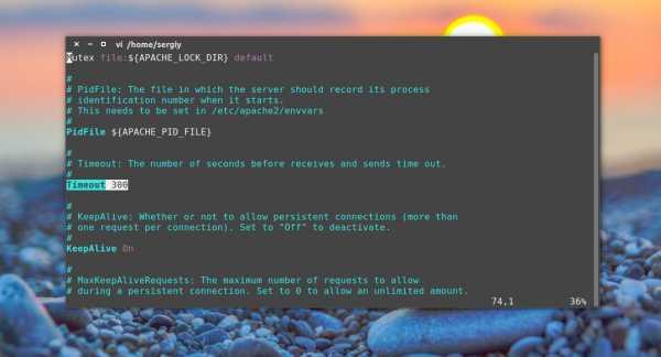 Linux xampp хостинг файлов вне каталога htdocs хостинг digital ocean